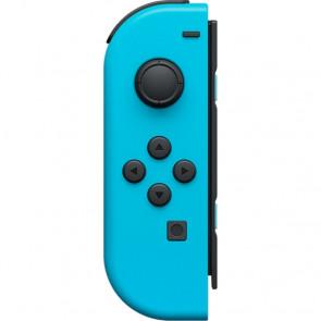 Nintendo Joy-Con (L) Neon Blue [1005494]