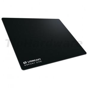 Lioncast eSport One Mousepad [15300]