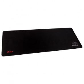 Akasa V-Black XL Mousepad [AK-MPD-05BK]