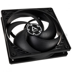 Arctic Cooling P12 120 mm PWM PST Black
