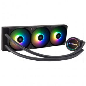 Xilence LiQuRizer LQ360 ARGB [XC980]