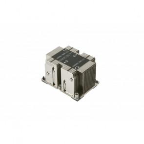 Supermicro SNK-P0068PS [SNK-P0068PS]