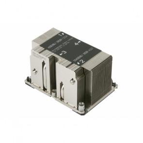 Supermicro SNK-P0068PSC [SNK-P0068PSC]