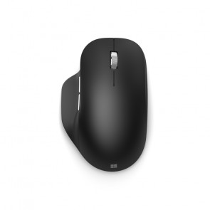 Microsoft Microsoft Bluetooth Ergonomic Mouse [222-00004]