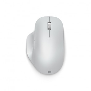 Microsoft Microsoft Bluetooth Ergonomic Mouse [222-00020]