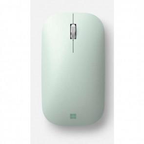 Microsoft Modern Mobile Mouse mint [KTF-00017]