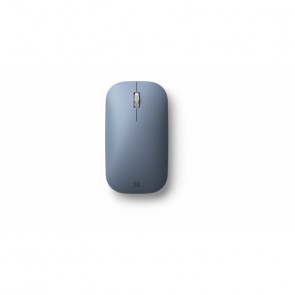 Microsoft Modern Mobile Mouse Pastelblau [KTF-00029]