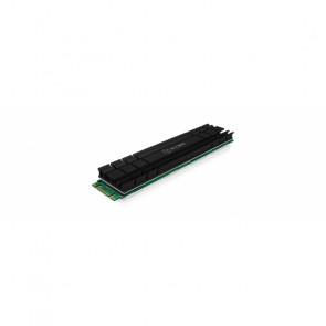 ICY BOX IB-M2HS-1001 [60384]