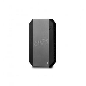 Deepcool Fan Hub FH-10 [DP-F10PWM-HUB]