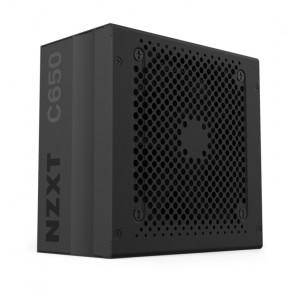 NZXT C650 650W [NP-C650M-EU]