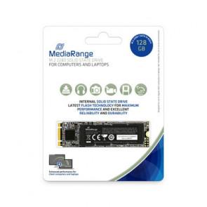 MediaRange MR1021 128 GB [MR1021]