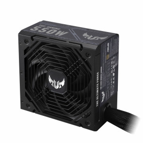 ASUS TUF-Gaming-550B 550W [90YE00D2-B0NA00]