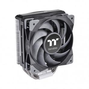 Thermaltake TOUGHAIR 310 CPU Air Cooler [CL-P074-AL12BL-A]