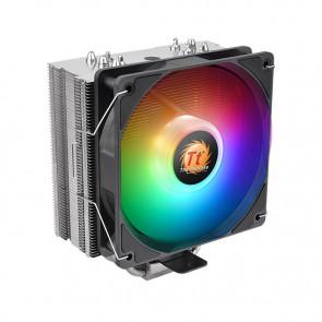 Thermaltake UX 210 ARGB Lighting [CL-P079-CA12SW-A]
