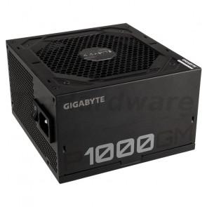 GIGABYTE GP-P1000GM 1000W [GP-P1000GM]