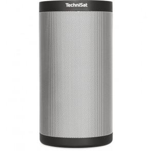 TechniSat TECHNISOUND MR2 [0000/9160]