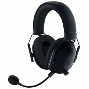 Razer BlackShark V2 Pro [RZ04-03220100-R3M1]