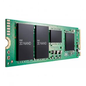 Intel 670p 512 GB [SSDPEKNU512GZX1]