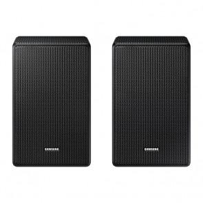 Samsung Wireless Rear Speaker Kit [SWA-9500S/EN]