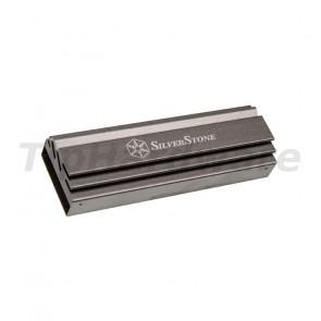 SilverStone SST-TP04 [SST-TP04]