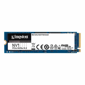 Kingston NV1 500 GB [SNVS/500G]