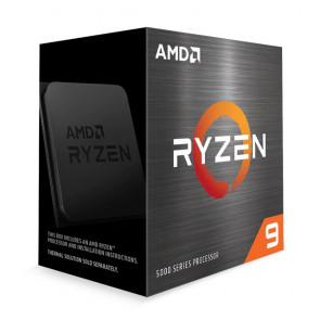 AMD Ryzen 9 5900X [100-100000061WOF]