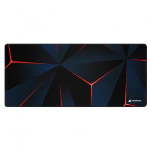 Sharkoon SKILLER SGP30 XXL Arrow [4044951032235]