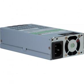 Inter-Tech AP-MFATX25P8 250W [88882139]