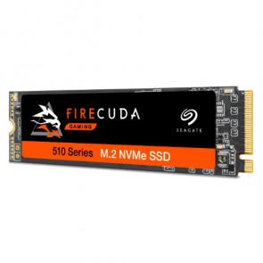 Seagate FireCuda 510 250 GB [ZP250GM3A001]