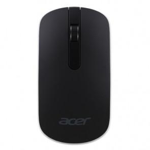 Acer Thin-n-Light wireless black [NP.MCE11.00P]