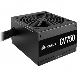 Corsair CV750 750W [CP-9020237-EU]