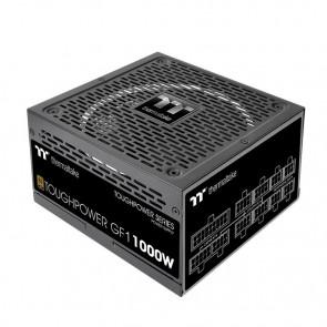 Thermaltake Toughpower GF1 Gold 1000W [PS-TPD-1000FNFAGE-1]