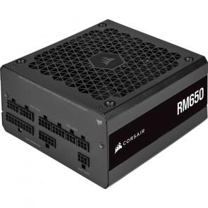 Corsair RM650 (2021) 650W [CP-9020233-EU]