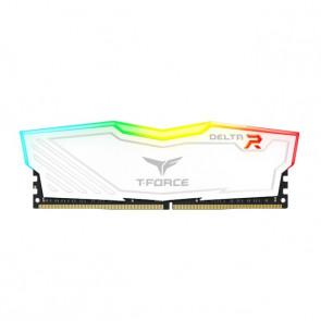 Team Group DIMM 16 GB DDR4-3200 Kit [TF4D416G3200HC16FDC0]