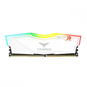 Team Group DIMM 32 GB DDR4-3200 Kit [TF4D432G3200HC16FDC0]