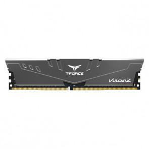 Team Group DIMM 16 GB DDR4-3600 [TLZGD416G3600HC18J01]