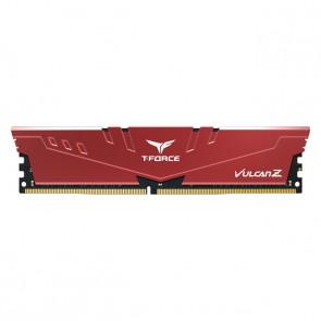 Team Group DIMM 16 GB DDR4-3200 Kit [TLZGD416G3200HC16FDC]
