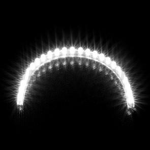 Lamptron FlexLight Standard - 24 LEDs - white