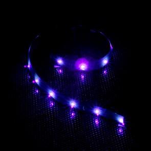 Lamptron FlexLight Professional - 15 LEDs - UV