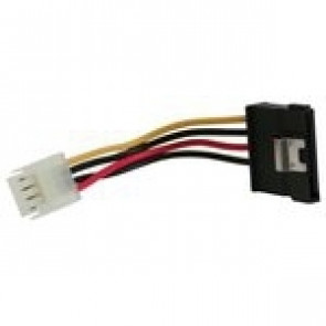 InLine 29660W power cable
