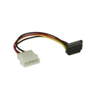 InLine 29670A power cable