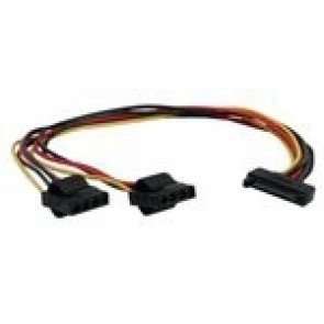 InLine 29684 SATA cable