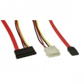 InLine 29695 SATA cable
