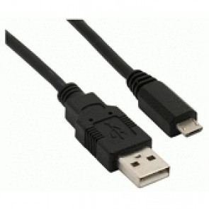 InLine 31710 USB cable