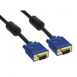 InLine 17710S audio/video cable