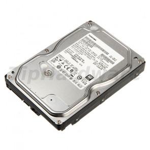 "Toshiba SATA 6G, DT01ACA100, 3,5 "" - 1 TB"