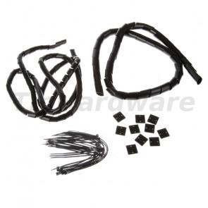 Akasa Kabel Management Kit