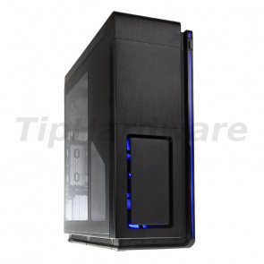 PHANTEKS Enthoo Primo Big-Tower - black