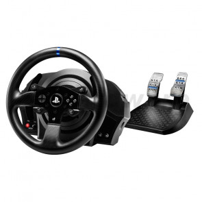 Thrustmaster T300 RS volant pro PC/PS3/PS4