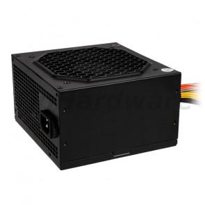 Kolink Core 80 Plus PSU - 850 Wattů